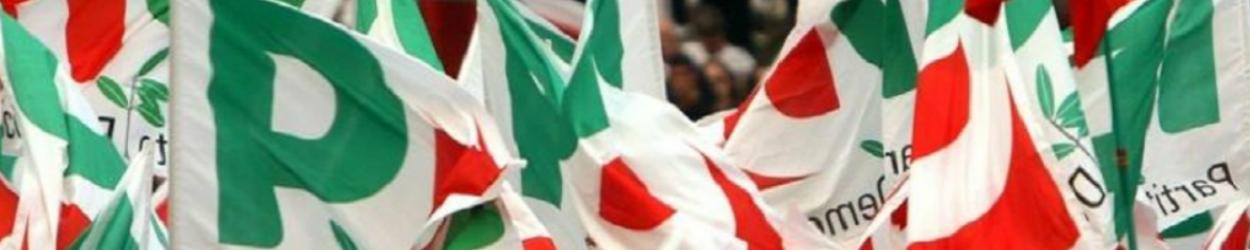Partito Democratico di Torino Federazione Metropolitana