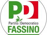 Approvata la Lista del Partito Democratico di Torino – Torino 2016