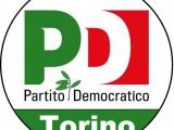 """RIFIUTI SICILIA: """"APPENDINO FA LA LEGHISTA, MA NEL PD NON C'È SPAZIO PER IRRAZIONALI EGOISMI LOCALISTICI"""""""