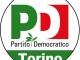 Comunicato stampa – Mimmo Carretta il merito alle future elezioni regionali