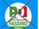 Elezioni Torino 2016 – Guida al voto