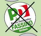 Torino 2016 – Le liste PD nelle Circoscrizioni