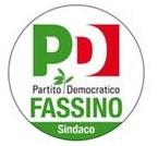 Orgoglio Torino. Idee e proposte del PD