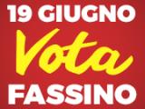 CHIUSURA CAMPAGNA ELETTORALE – FASSINO SINDACO