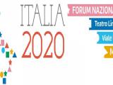 Democratica 2017 – Forum nazionale PD – Milano 30/6, 1/7