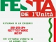 Festa de l'Unità di La Cassa