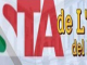FESTA DE L'UNITA' PINEROLESE