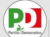 Elezioni politiche – 4 marzo – I candidati