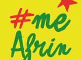 #meAfrin – Campagna di sensibilizzazione