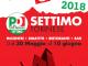 FESTA DE L'UNITA' DI SETTIMO TORINESE – dal 30 maggio al 10 giugno
