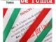 FESTA DE L'UNITA' DI BEINASCO – DAL 28 GIUGNO ALL'8 LUGLIO
