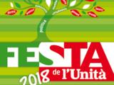 FESTA DE L'UNITA' DI MONCALIERI – dal 28 giugno