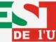 FESTA DE L'UNITA' DI BRUINO – DAL 12 AL 14 LUGLIO