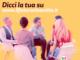 FORUM PER L'ITALIA – MILANO 27-28 OTTOBRE