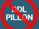 COMUNICATO STAMPA – NO DDL PILLON