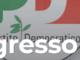 CONGRESSO 2019 – DELEGATI ALLA CONVENZIONE NAZIONALE