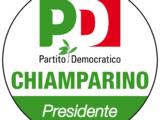 ELEZIONI REGIONALI – IL PROGRAMMA DEL PARTITO DEMOCRATICO